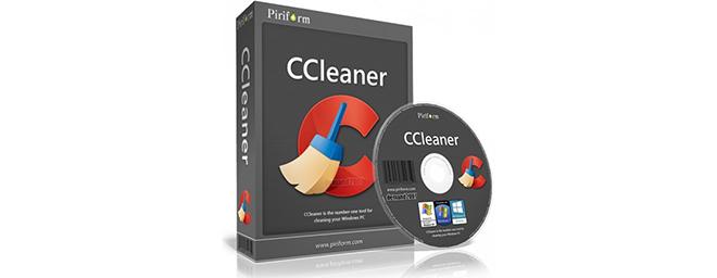 Gratis Ccleaner V5 22 5724 Full Multilenguaje Espa 241 Ol