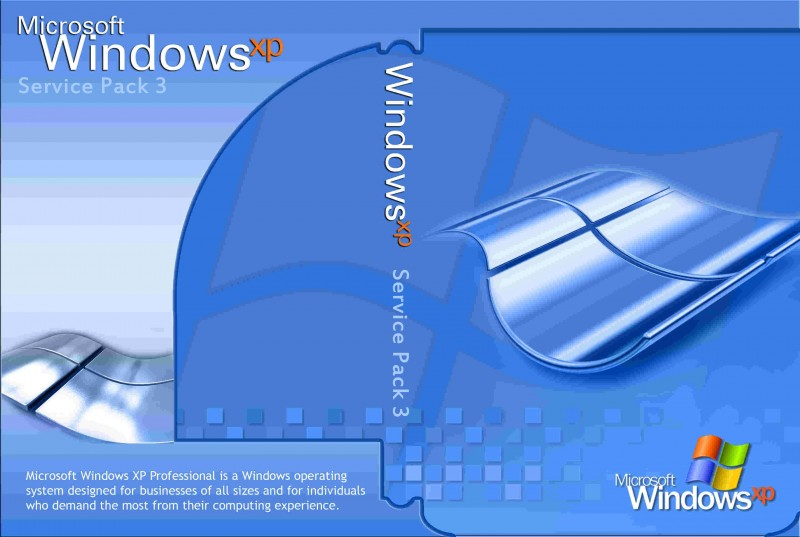 Windows xp pro service pack 3 serial code