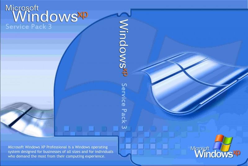 Download .NET Framework Version 3.0 3.0 for Windows ...