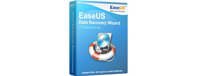 descargar easeus data recovery full
