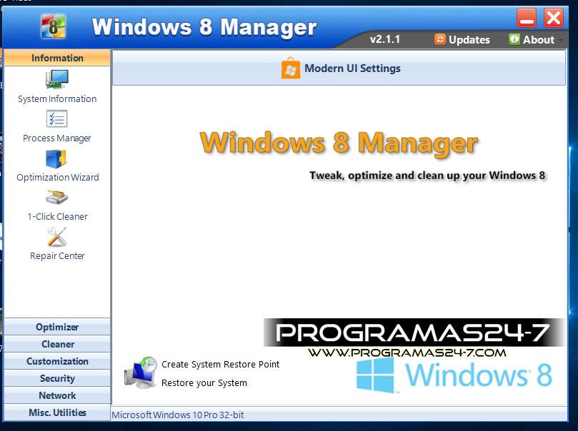 Winrar 5.40 final 32-bit 64-bit free download