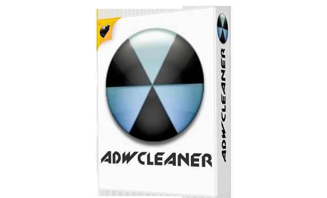 Descargar AdwCleaner