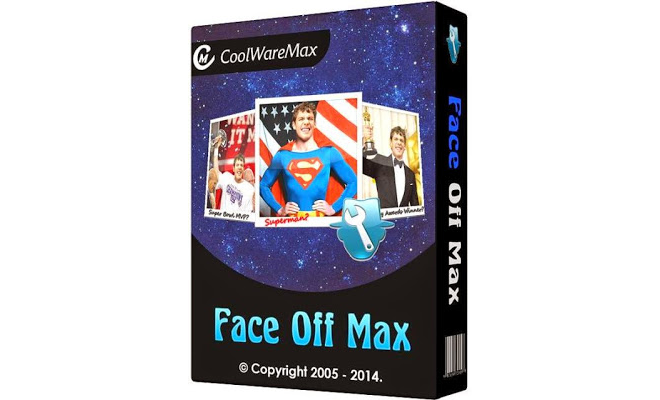 Descargar Face Off Max v3.6.3