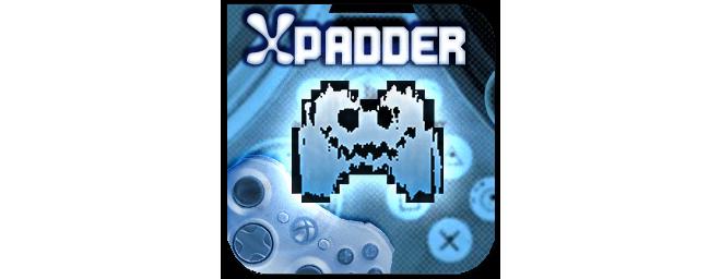 Descargar Xpadder v2015.01