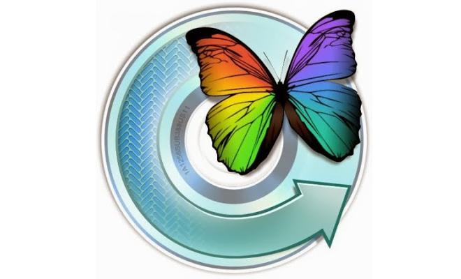 EZ CD Audio Converter Ultimate v2.2.2