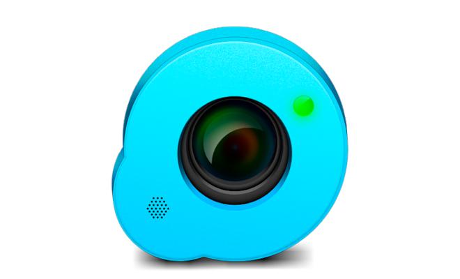 Evaer Video Recorder for Skype v1.5.8
