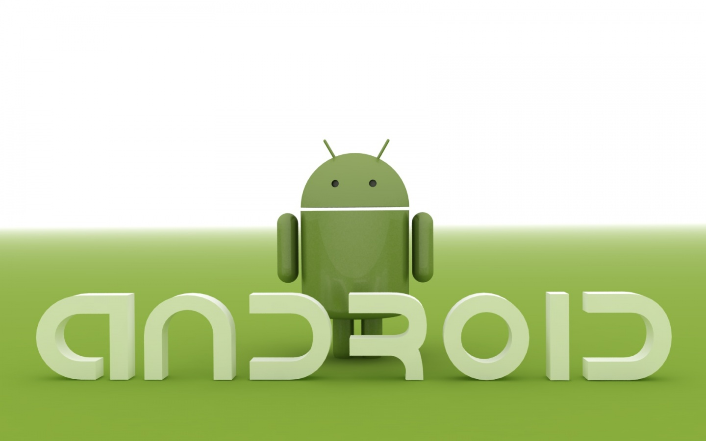 android_logo_verde-1440x900