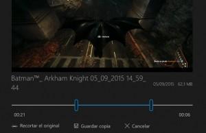 como_grabar_video_windows10_10