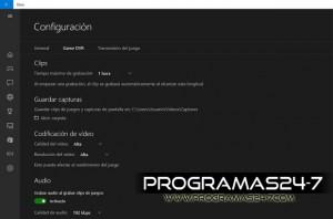 como_grabar_video_windows10_7