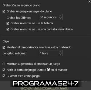 grabar_video_windows10_6