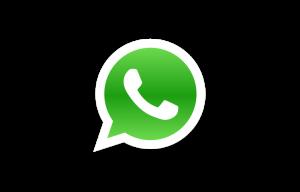 whatsapp-logo-colorl