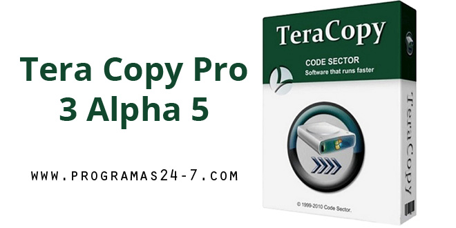 teracopy-pro-3