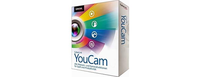 YouCam.6