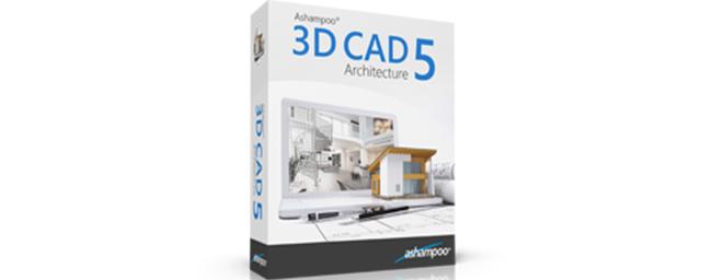 3d_cad_architecture_5