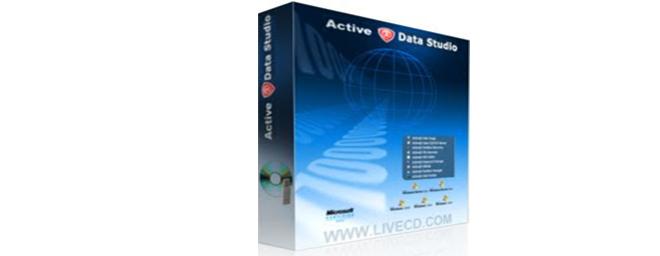 data-studio-box