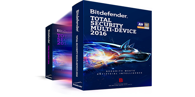 bitdefender-total-security-2016