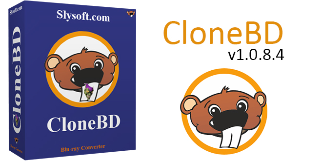 clonebd-v1-0-8-4
