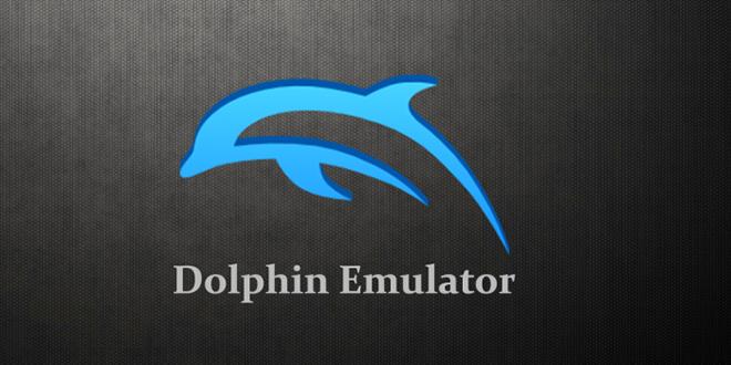 dolphin-5-emulador
