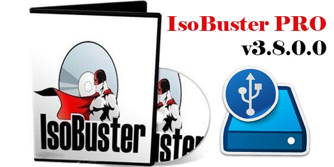 isobuster-pro-v3-8