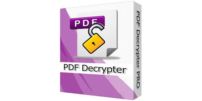 pdf-decrypter-pro-4-preactivated-version