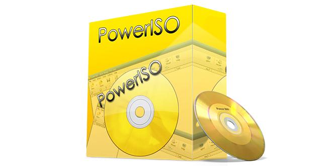 poweriso-6