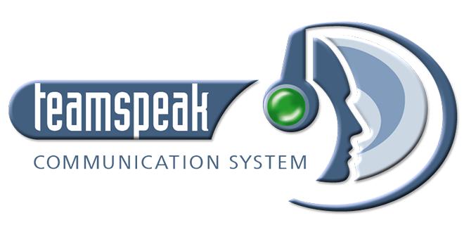 teamspeak-client