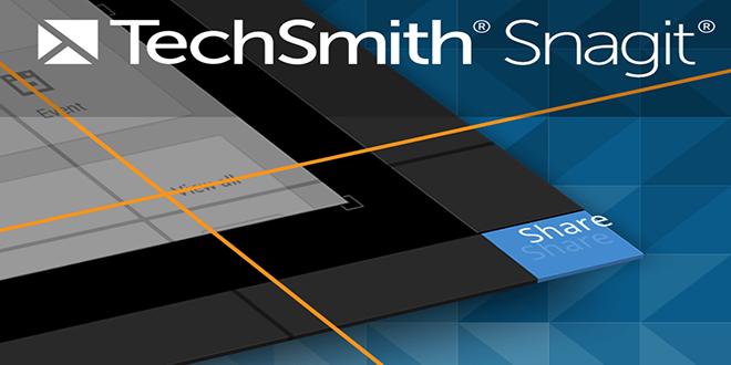techsmith-snagit-13