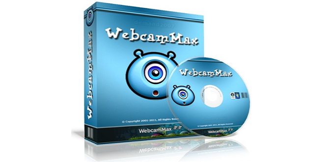 webcammax-8