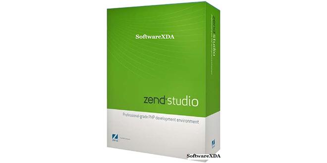 zend-technologies-zend-studio-13-5-1