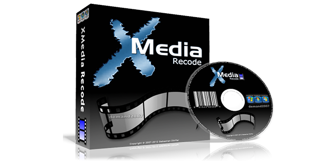 xmedia-recode-3