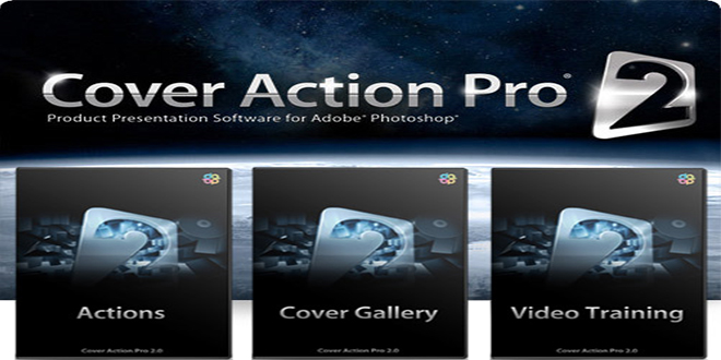 cover-action-pro-2