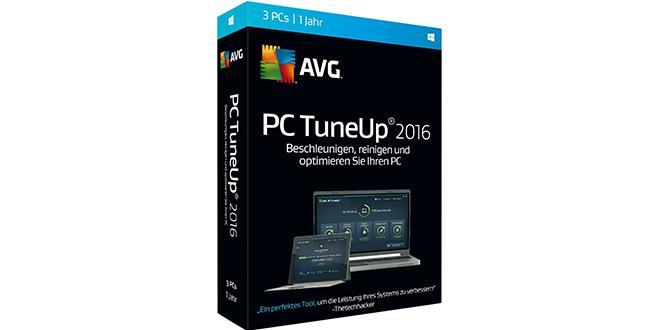 avg-pc-tuneup-2016-v16-52-2