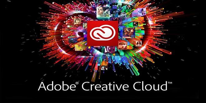 adobe-creative-cloud-2015-multilenguaje