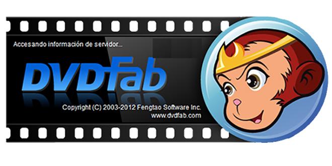 dvdfab-9-3-0