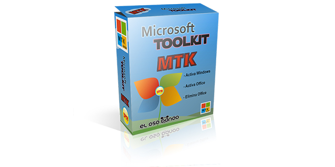 microsoft-toolkit-v2-6