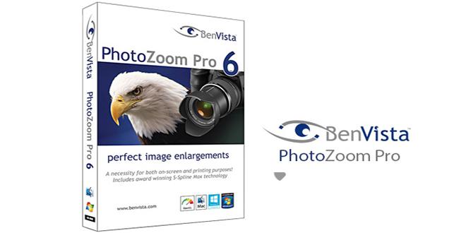 photozoom-pro-6