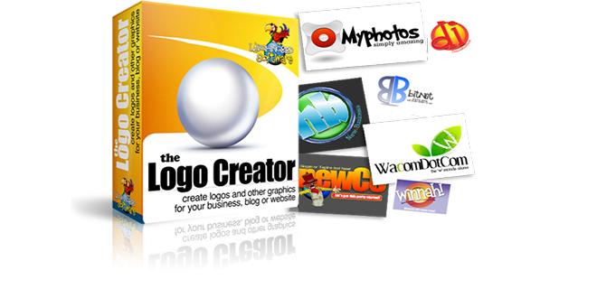 the-logo-creator-7
