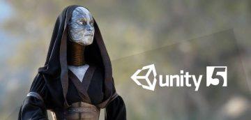 unity-pro-5