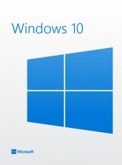 windows-10