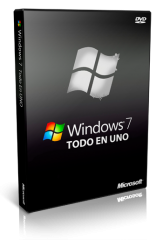 windows-7todo-en-1