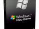 windows-7todo-en-1