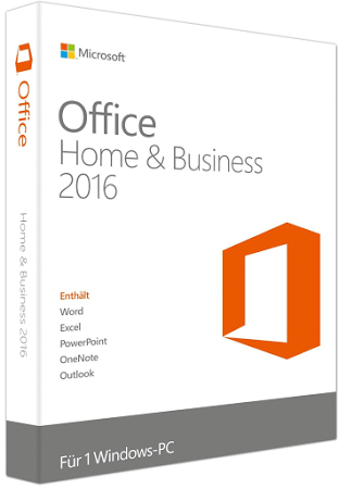 office-professional-plus-2016