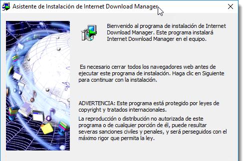 Free download internet explorer 6 full version
