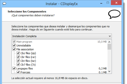 Dfx audio enhancer v9 3 pro keygen full version