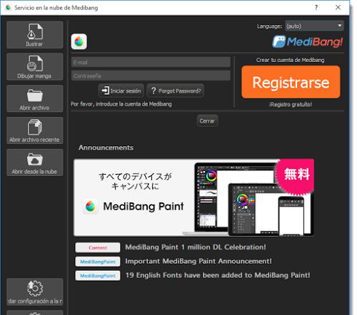 Coreldraw For Mac Crack Download