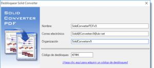 solid converter pdf full crack