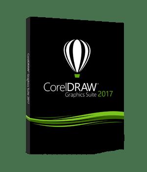 coreldraw producto