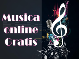 musicaonlinefre