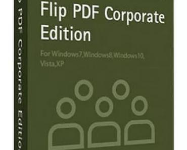 flip pdf corporate edition tutorial