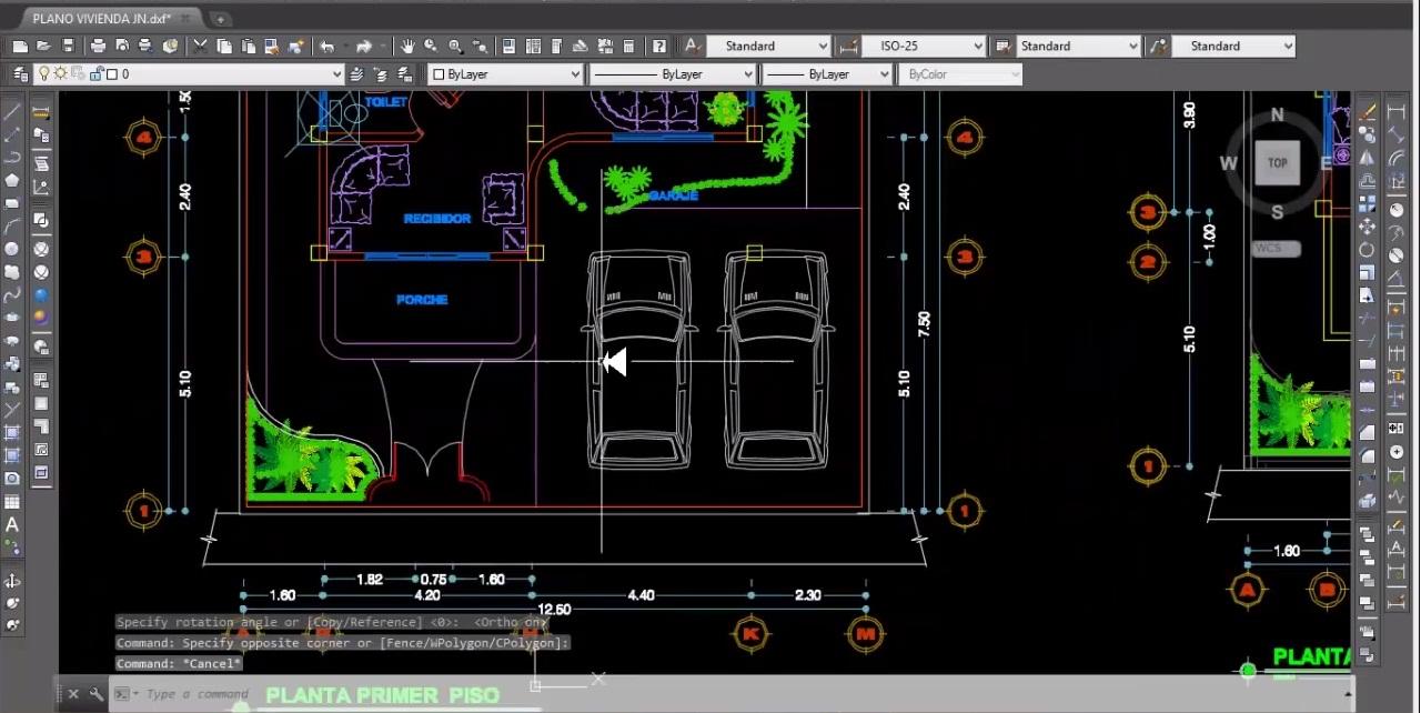 Descargar pdf2cad v9 0 convertidor de pdf a dibujos cad for Pdf a cad